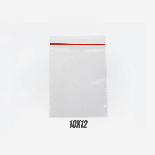 12000-adet-10×12-kilitli-poşet
