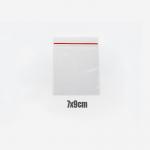 18000-Adet-7x9cm-Kilitli-Poşet