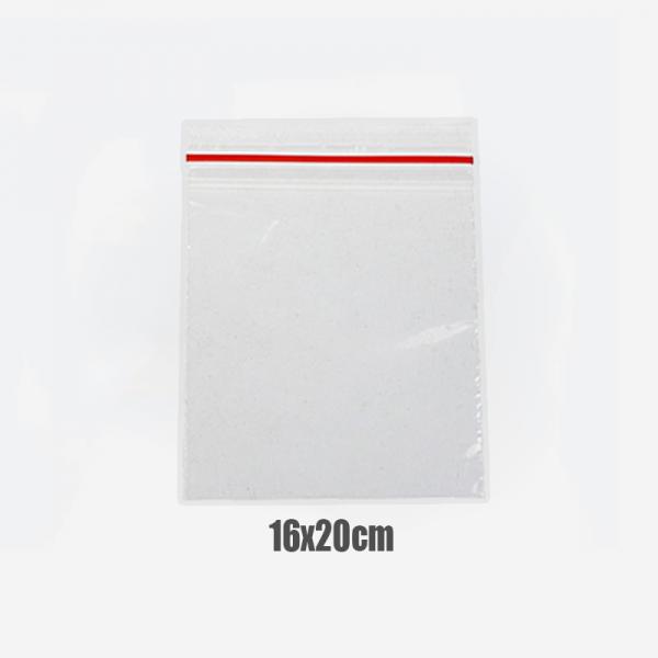 7200-Adet-16x20cm-Kilitli-Poşet